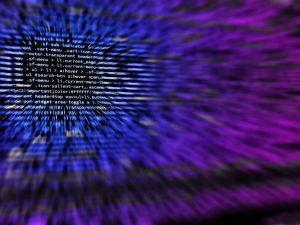 Сколько стоит ущерб от хакерских атак