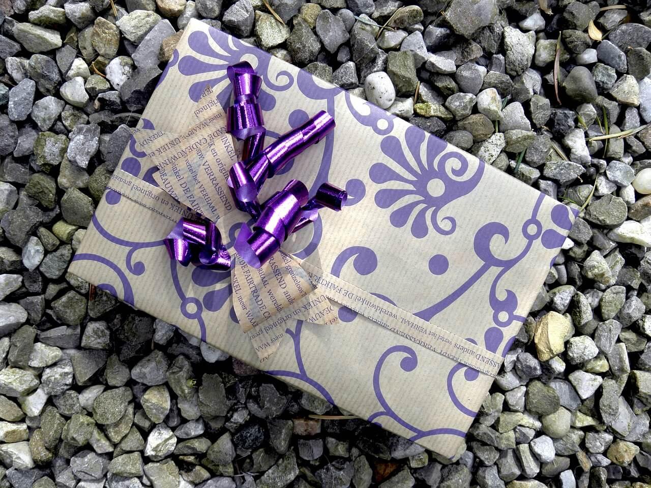 15 идей, что подарить на 23 февраля