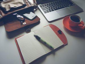 10 бесплатных приложений для поиска работы