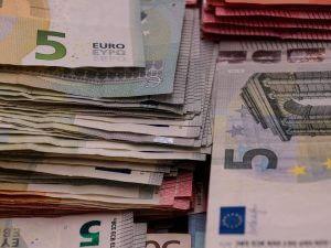 10 правил управления деньгами