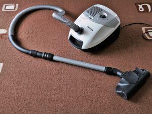 7 приложений, помогающих вести домашнее хозяйство