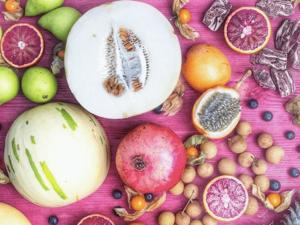 Бизнес-опыт: как продавать фрукты под санкциями