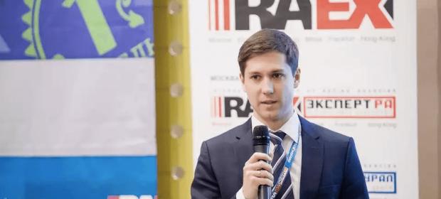 5 апреля, XII Ежегодная конференция «Финансы растущему бизнесу», Москва