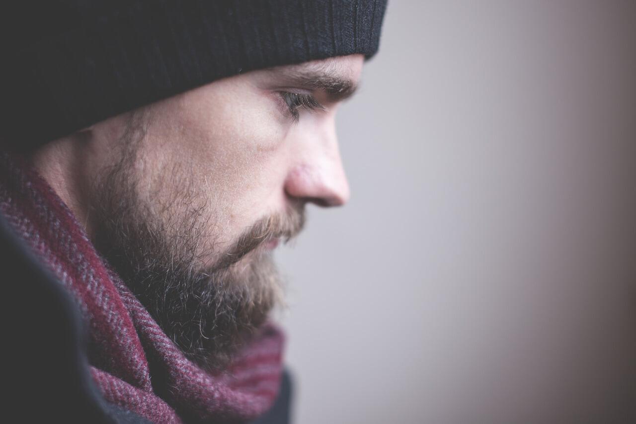 Возраст карьере не помеха: проблемы трудоустройства тех, кому за…