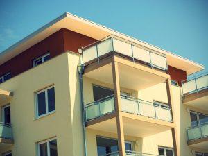 4 ошибки при выборе ипотеки