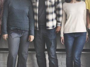 Возраст карьере не помеха: как устроиться на работу молодому специалисту
