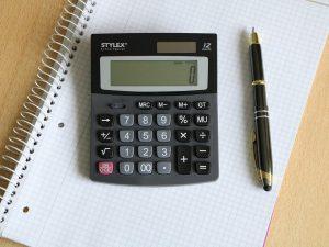 7 принципов как сократить расходы компании