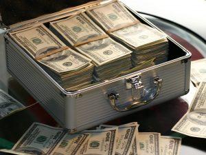 7 стратегий для финансовой независимости