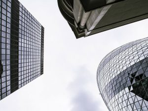 Инвестиции на перспективу: где покупать недвижимость в 2017 году