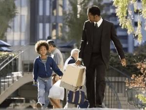 Топ-7 фильмов об успешных бизнесменах