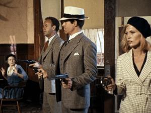 Топ-10 фильмов об ограблении банков