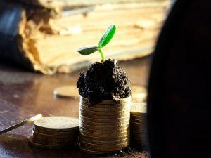Смогут ли ПИФы заменить банковские депозиты?