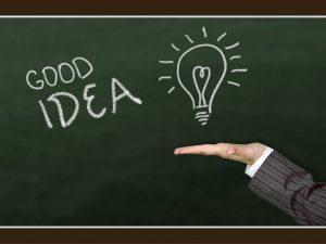 5 интересных бизнес-идей из США