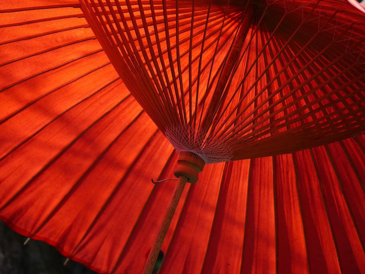 5 интересных бизнес-идей из Японии