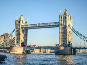 Досрочные выборы в Великобритании: чего ждать от рынков