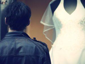 5 способов сэкономить на свадебном платье