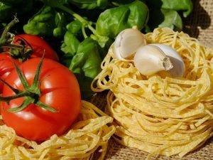 7 мифов о питании, опровергнутых наукой