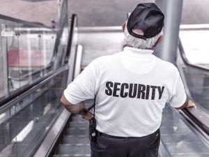 Как защитить секреты компании