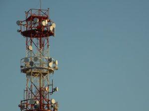 Телекоммуникации-2017: застой продолжается