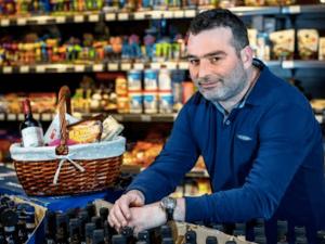 Бизнес в кризис: как развить магазин кошерной еды в России