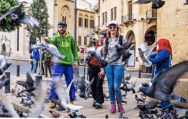 Бизнес в кризис: отпуск, который вас удивит