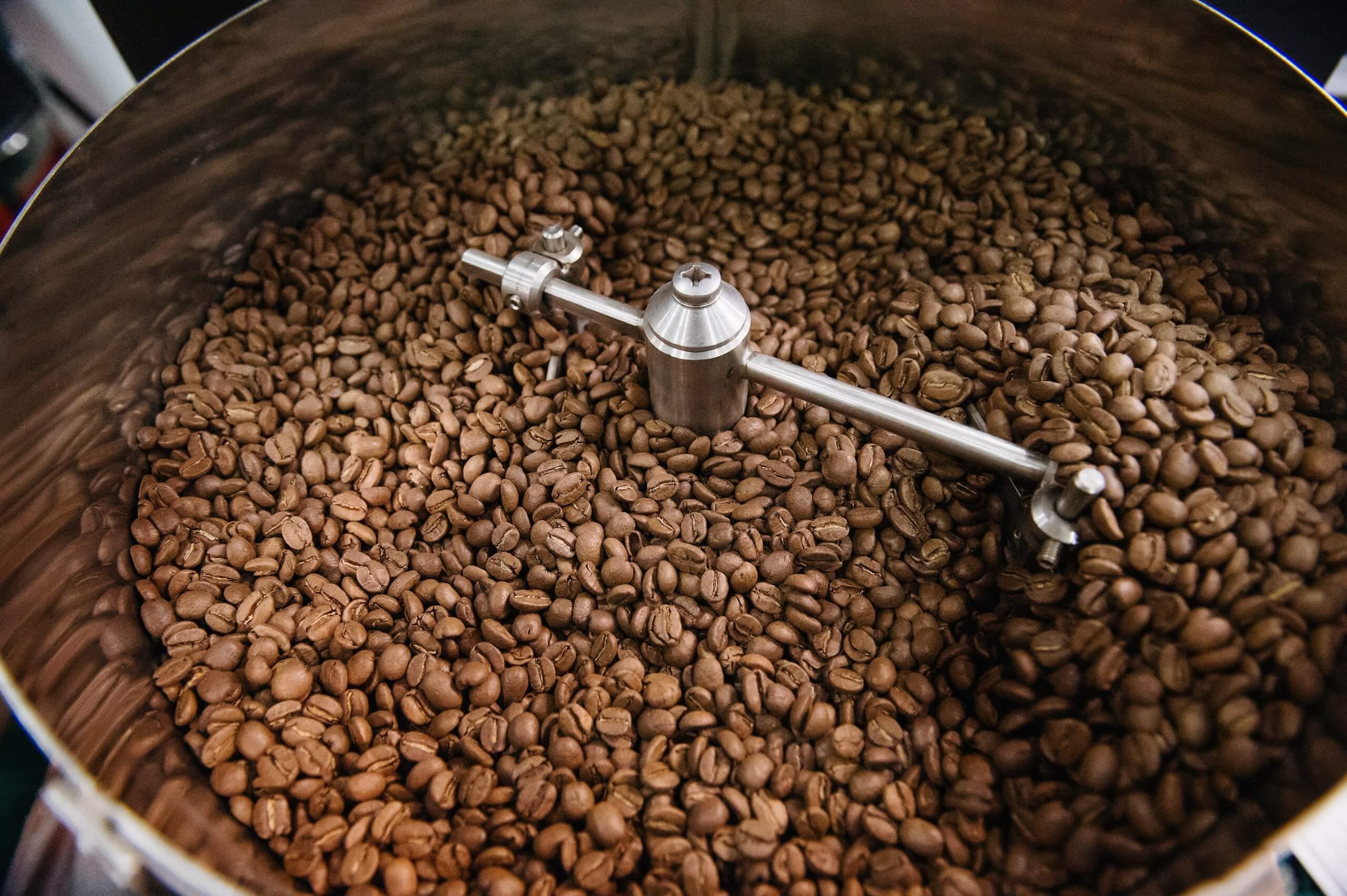 Как выбрать правильный кофе: 6 вопросов о главном