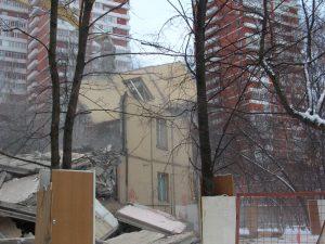Закон о реновации: соглашаться ли на деньги вместо квартиры?