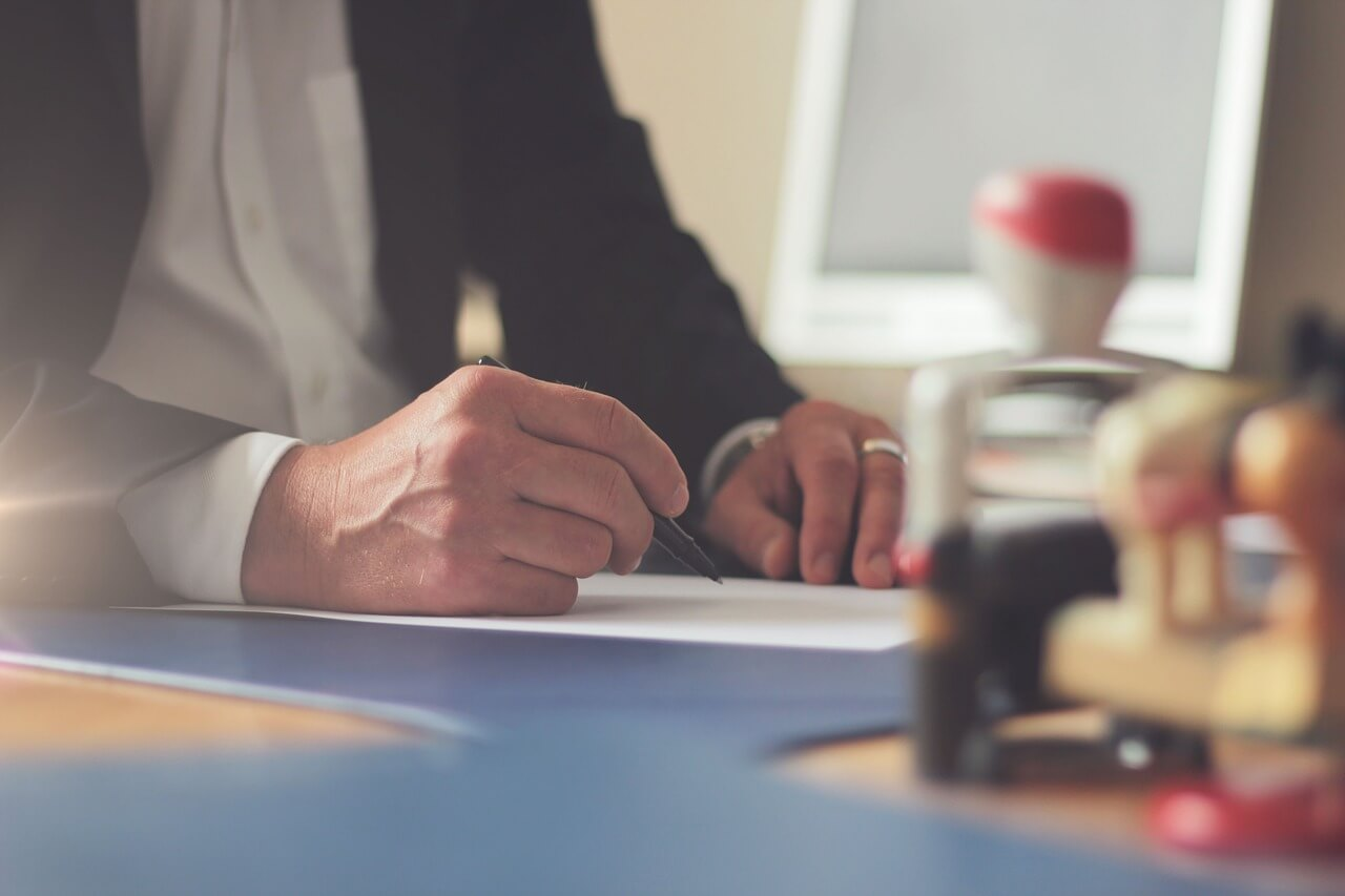 6 важных дел при увольнении
