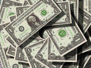 8 шагов, чтобы стать миллионером