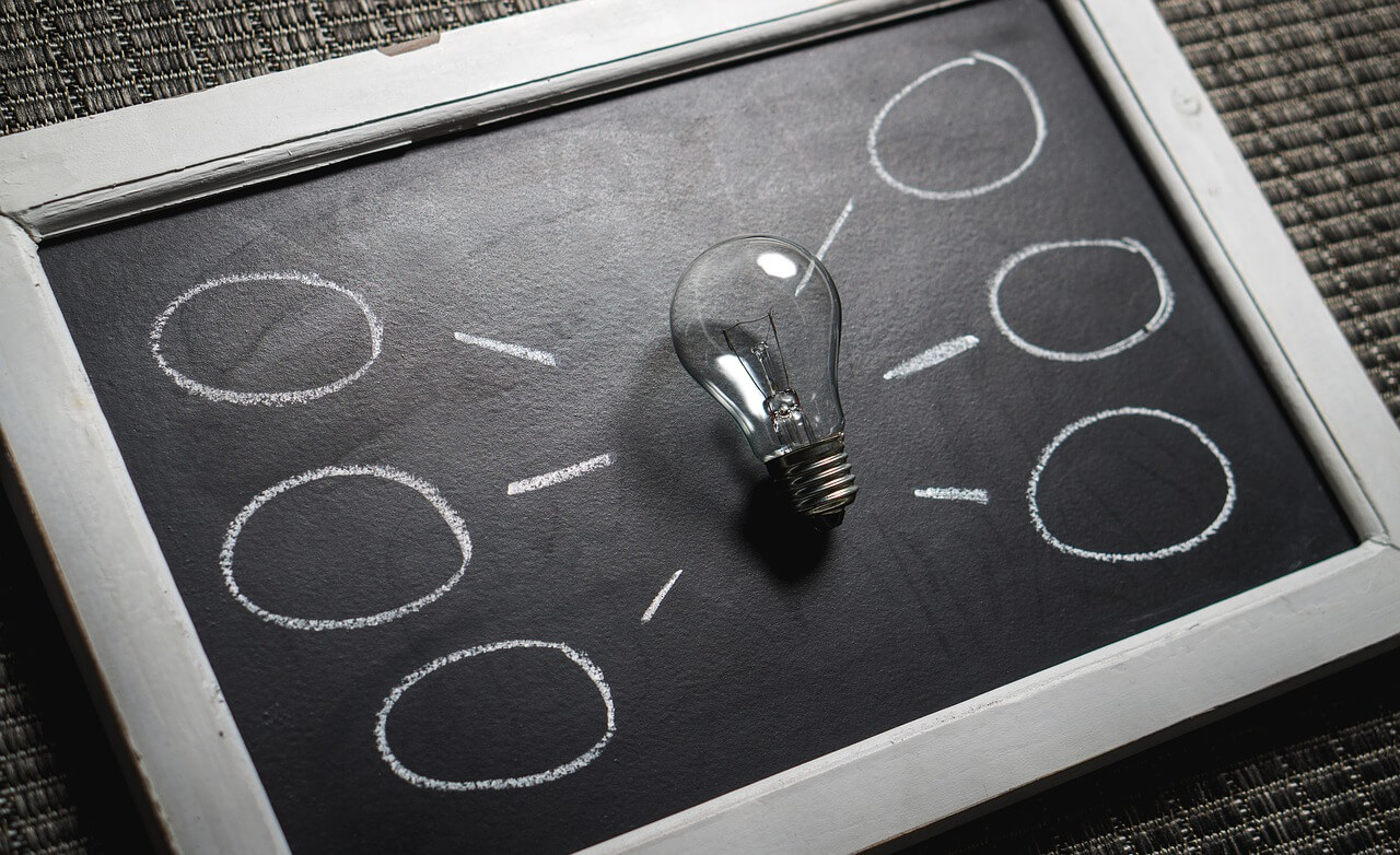 10 советов как повысить свою продуктивность