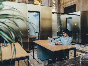 5 секретов управления молодыми сотрудниками