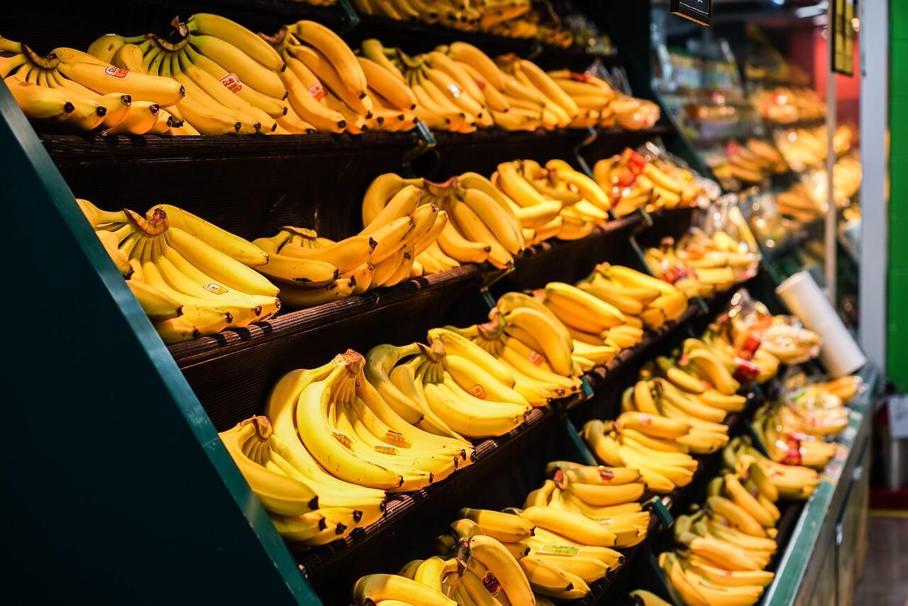 Шринкфляция: когда 900 граммов — это 1 кг