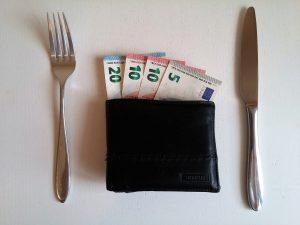 3 способа найти дополнительные деньги в своем бюджете