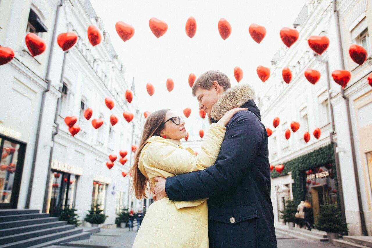 Сколько стоит свидание