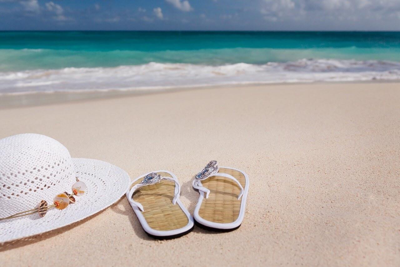 5 советов как правильно уйти в отпуск