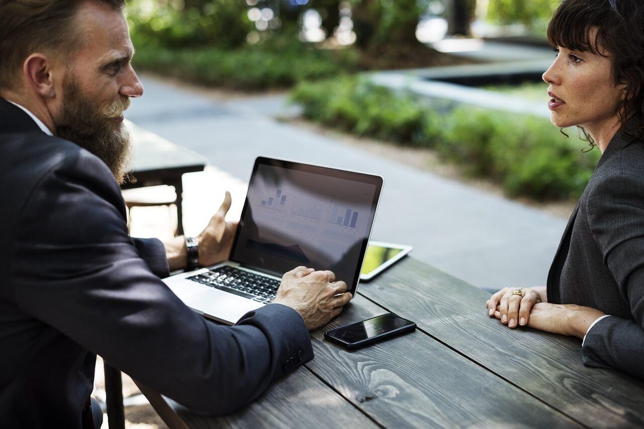 Чего ожидать от поколения X на работе