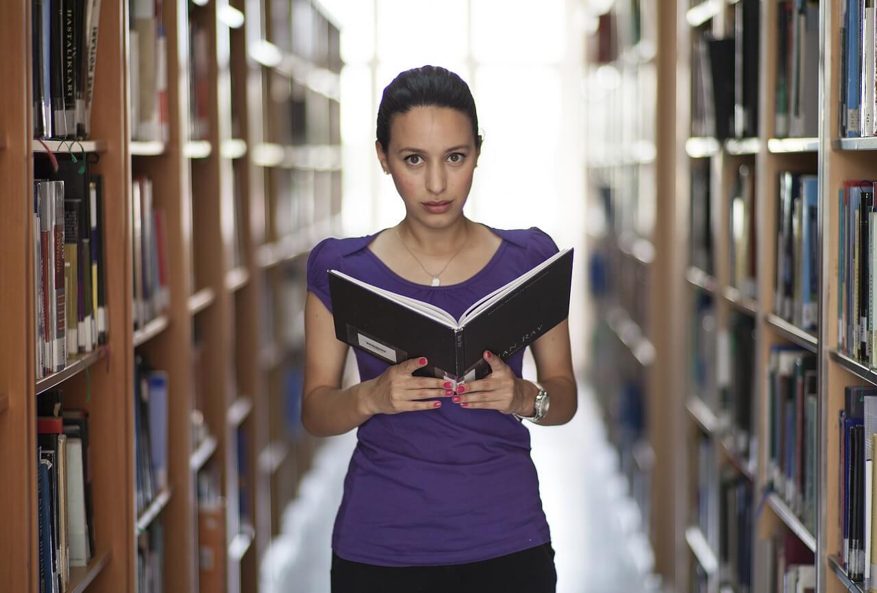 24 идеи экономии для студентов