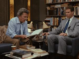 6 интересных фильмов о представителях налоговой службы