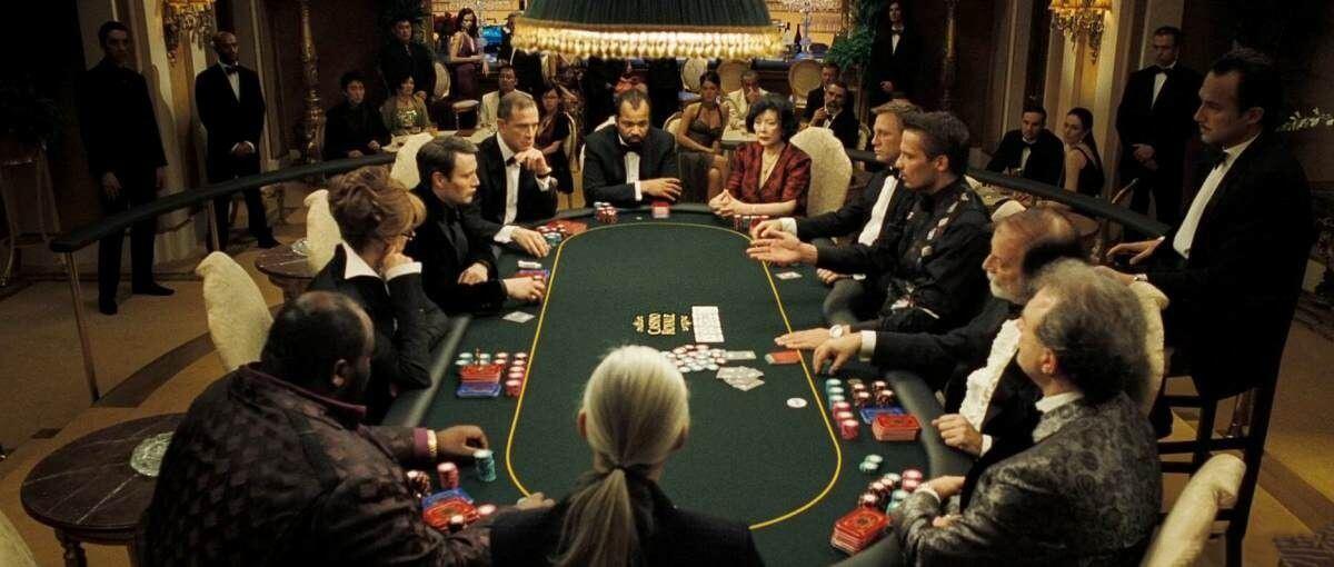 Названия голливудских фильмов о казино музыка из казино рояль