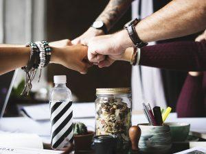 7 правил как выбрать банк для новой компании