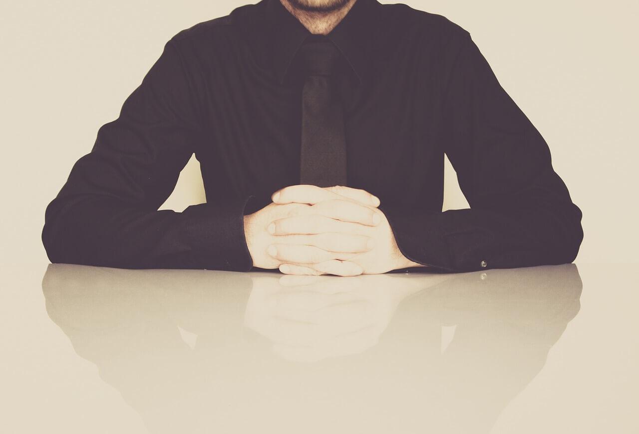 6 страхов, мешающих карьерному росту