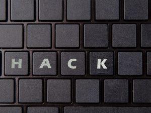 Как защитить компанию от киберугроз