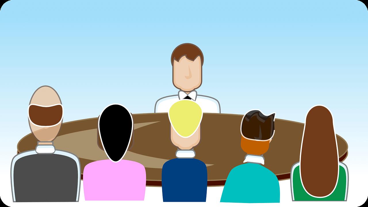 5 работающих методов оценки эффективности персонала
