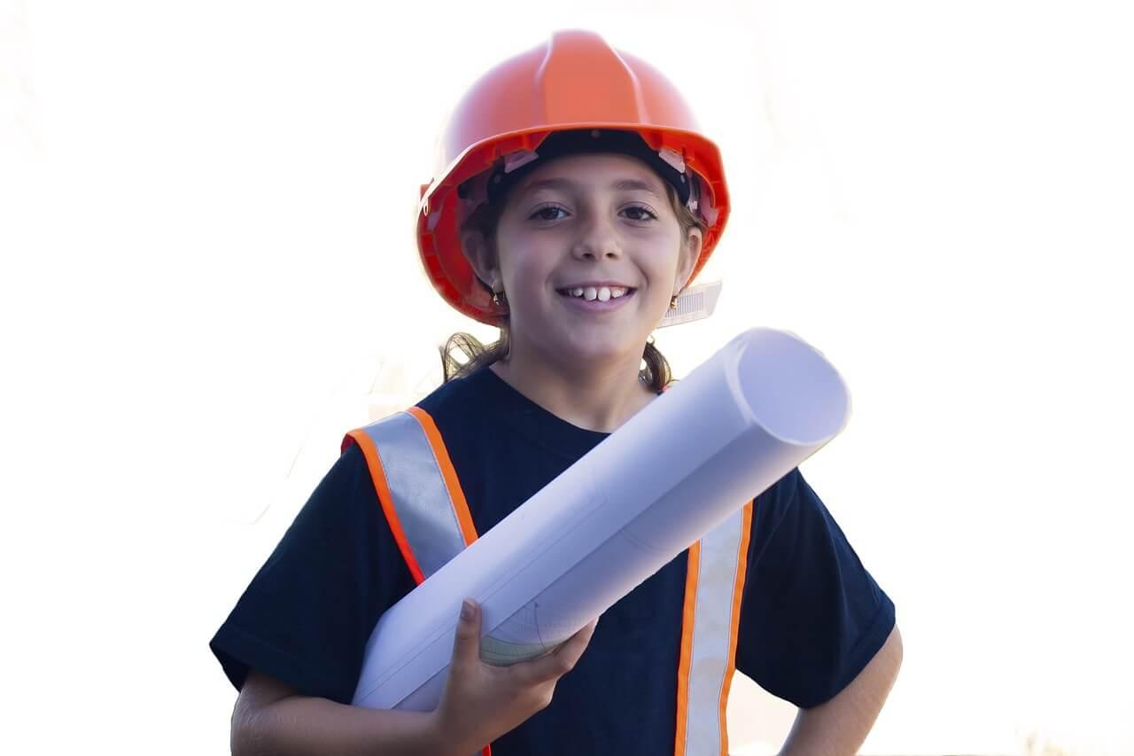 6 трудностей при приеме на работу несовершеннолетних