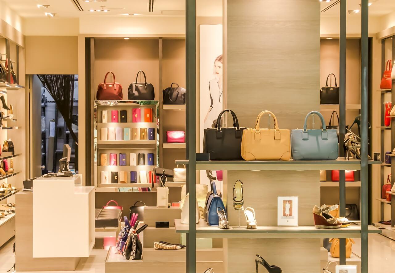 Как сэкономить, покупая брендовые вещи