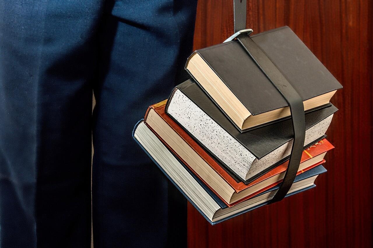 Бизнес-образование в России: куда пойти учиться