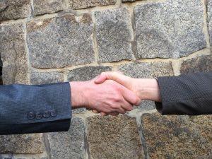 Продать бизнес: 7 причин для продажи компании