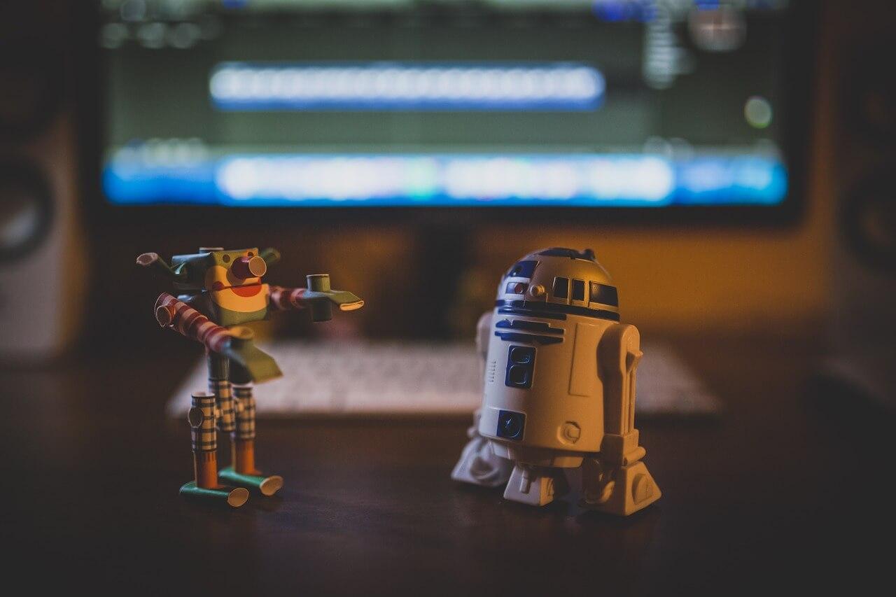 Робо-эдвайзеры: помогут ли советники инвесторам