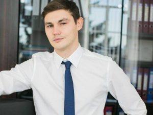 Личный опыт: как накопить 1 миллион рублей