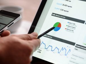 3 фактора успеха бизнеса в CPA-сетях